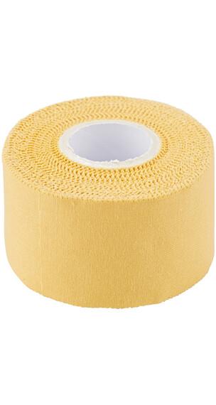 AustriAlpin Finger Tape 3,8cm x 10m geel
